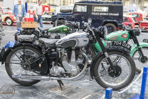 NEC-classic-motor-show-072
