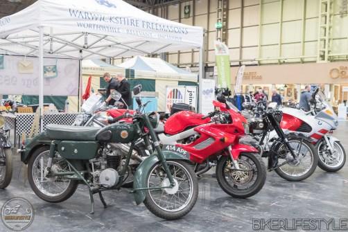 NEC-classic-motor-show-075