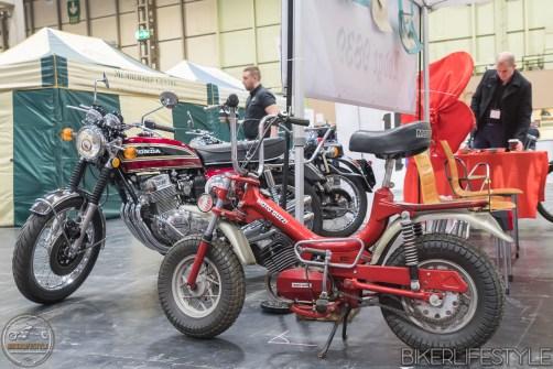 NEC-classic-motor-show-076