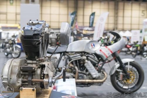 NEC-classic-motor-show-082