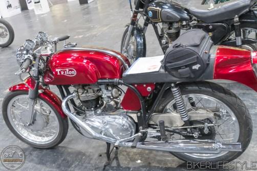 NEC-classic-motor-show-087