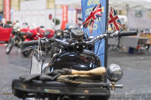 NEC-classic-motor-show-092