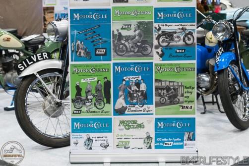 NEC-classic-motor-show-107
