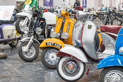 NEC-classic-motor-show-112