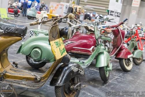 NEC-classic-motor-show-113