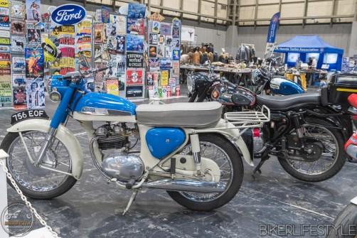 NEC-classic-motor-show-116