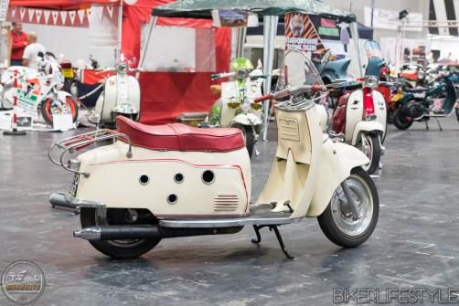 NEC-classic-motor-show-119