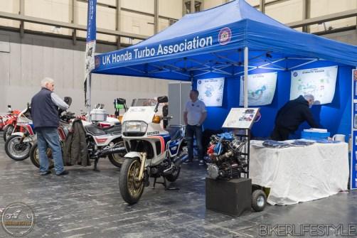 NEC-classic-motor-show-121