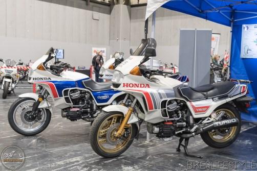 NEC-classic-motor-show-122