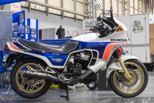 NEC-classic-motor-show-123