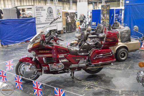 NEC-classic-motor-show-138