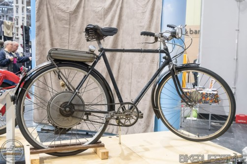 NEC-classic-motor-show-146