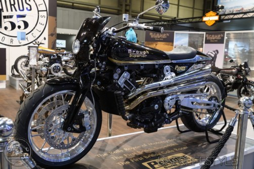 motorcycle-live-010