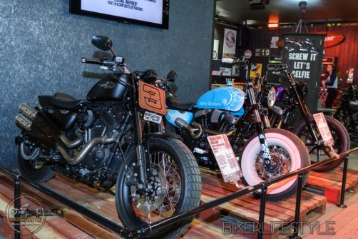 motorcycle-live-014