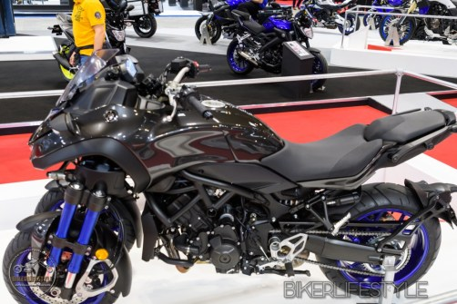 motorcycle-live-031
