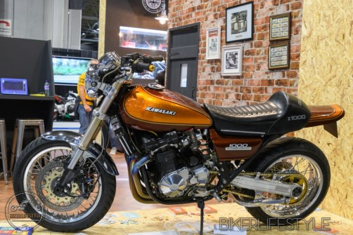 motorcycle-live-037