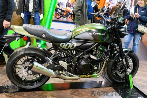 motorcycle-live-064