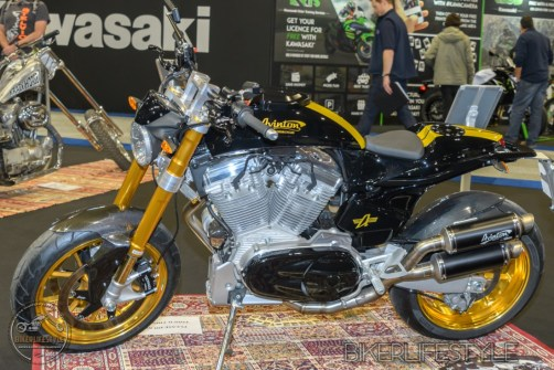 motorcycle-live-070