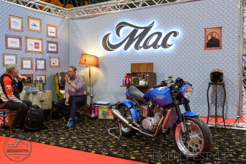 motorcycle-live-076