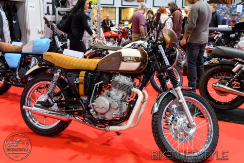 motorcycle-live-079