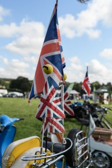 Northleach-Steam-Festival-063