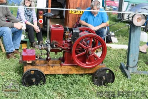 Northleach-Steam-Festival-088