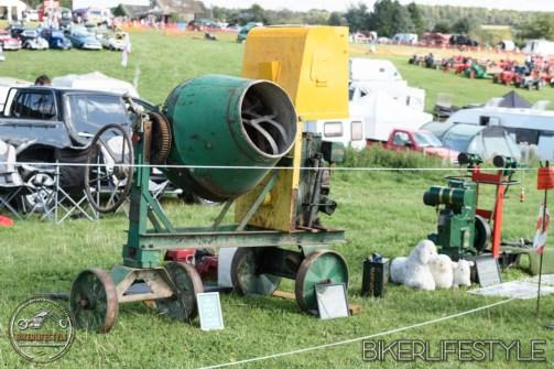 Northleach-Steam-Festival-089