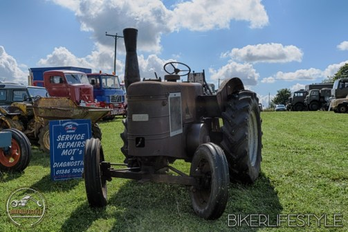 Northleach-Steam-Festival-121_HDR