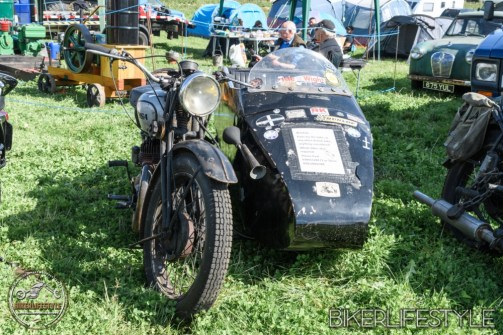 Northleach-Steam-Festival-128