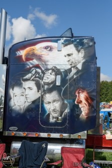 Northleach-Steam-Festival-137