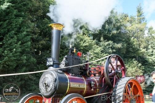 Northleach-Steam-Festival-158