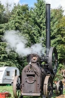 Northleach-Steam-Festival-163