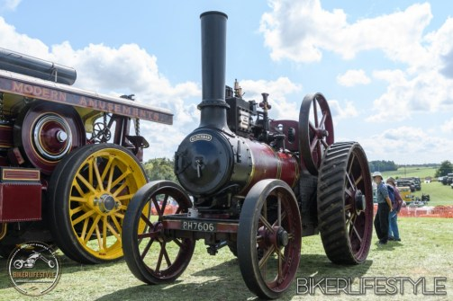 Northleach-Steam-Festival-177