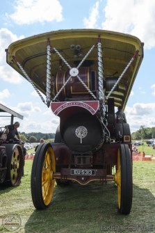 Northleach-Steam-Festival-179