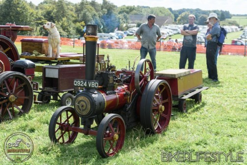 Northleach-Steam-Festival-187
