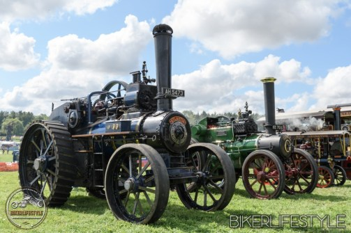 Northleach-Steam-Festival-191