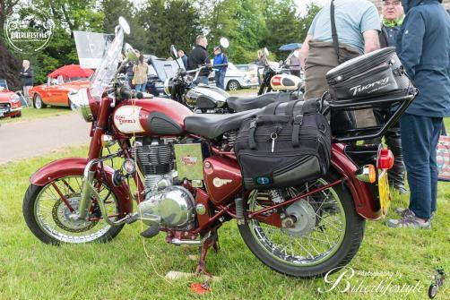 ragley-hall-motor-show-053