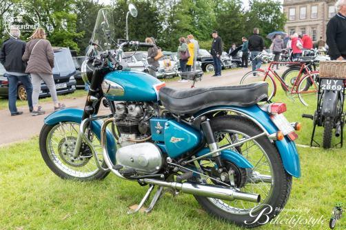 ragley-hall-motor-show-054