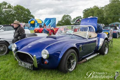 ragley-hall-motor-show-190