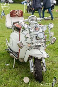 ragley-hall-motor-show-206