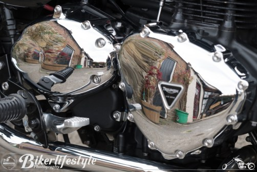 biker-reflections-001