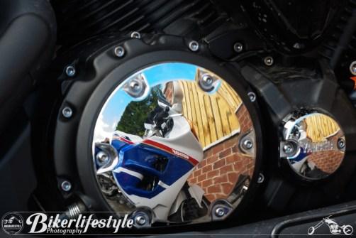 biker-reflections-002