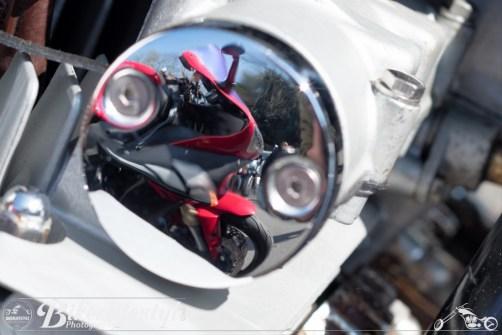 biker-reflections-010