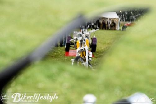 biker-reflections-012
