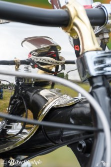 biker-reflections-020
