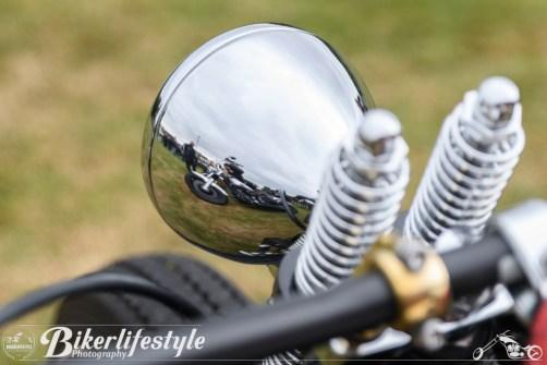 biker-reflections-021