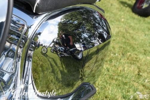 biker-reflections-024