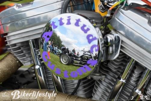 biker-reflections-025