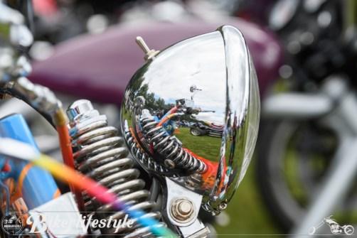 biker-reflections-026