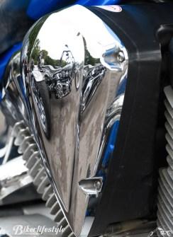 biker-reflections-028